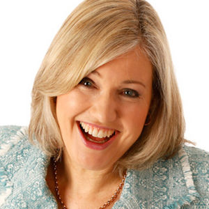Build Your Legal Practice